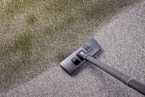 Washington-DC-Carpet-Cleaning