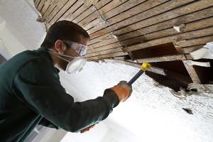 Water-Damage-Restoration-Washington-DC