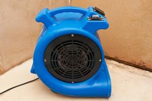 commercial-water-extractor